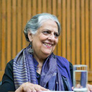 Geeta-Kapur